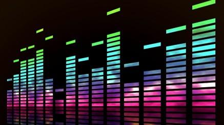 sound-bar