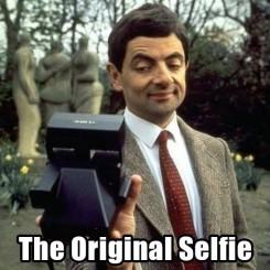 original-selfie