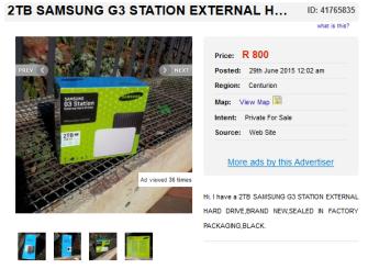 2TB-SAMSUNG-G3-STATION-EXTERNAL