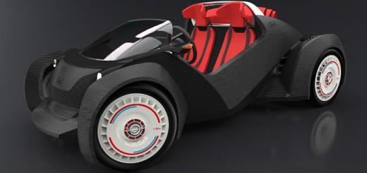 3d-printed-cars