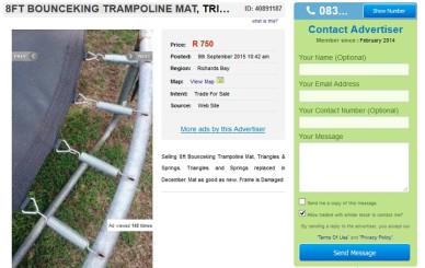 8ft-Bounceking-Trampoline-Mat