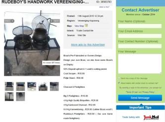 Braai-for-sale-on-JunkMail