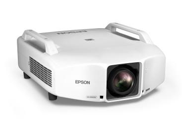 Canon-EB-Z9900W