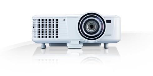 Canon-LV-WX320