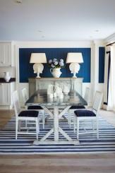 Dining-room-carpet