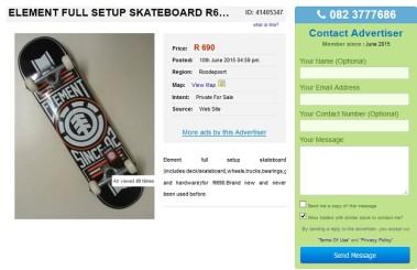 Element-full-setup-skateboard
