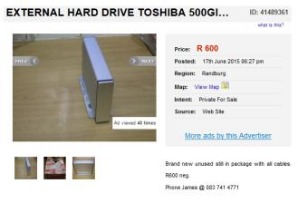 External-Hard-Drive-Toshiba