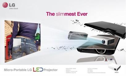 LG-PB60G