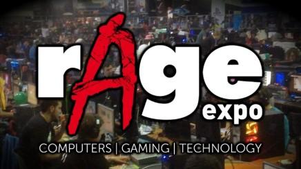 Rage-expo-logo