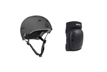 Safety-Equipment-Skateboard