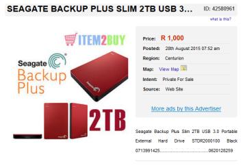 Seagate-Backup-Plus-Slim-2TB