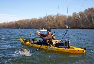Tiger-Fishing-Kayak