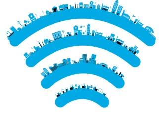 Wireless-levels