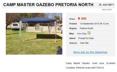 campmaster-gazebo