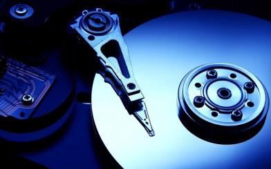 data-storage-hardware