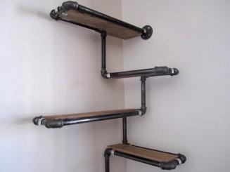 divine-floating-corner-shelf-diy-ideas