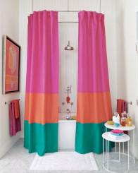 fun-shower-idea