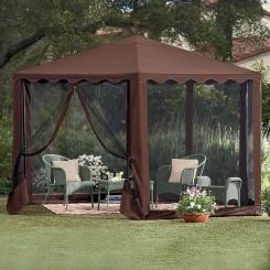 gazebo-tents