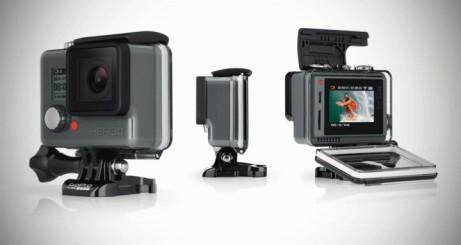 go-pro-camera