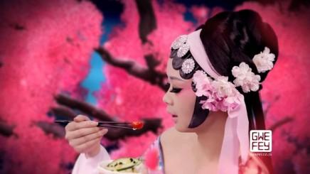 gwefey-asian-cuisines
