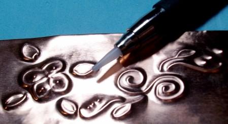 stamping-at-hobby-x