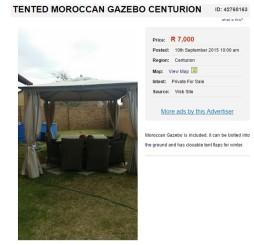 moroccan-style-gazebo