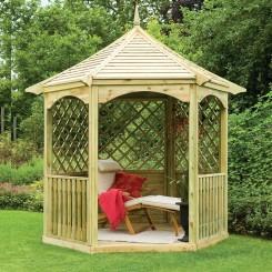 pagoda-style-garden-gazebos