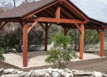 pavilion-style-gazebos