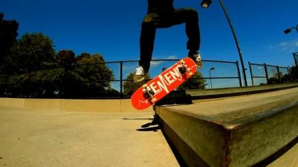 skateboard-kick
