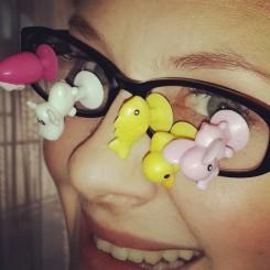 stikeez-on-glasses