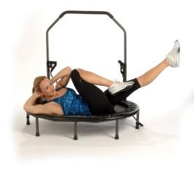 trampoline-excercises-back