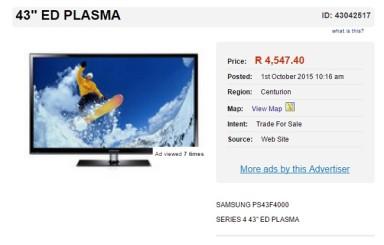 43-inch-plasma-tv