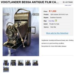 Antique-camera-for-sale