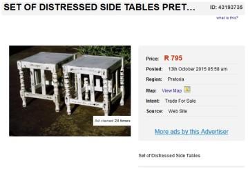 Antique-side-tables-for-sale
