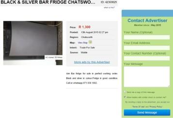 Bar-Fridge-for-sale