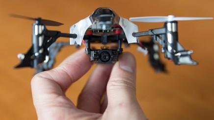 Heli-Max-1SQ-V-CAM-RTF-Quadcopters