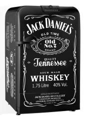 Jack-Daniels-bar-fridge