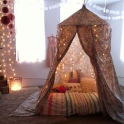 Lighting-ideas-fairy-lights-bedoin