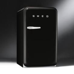 SMEG-bar-fridge-retro