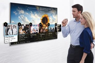 Samsung-Smart-Tv-netflix
