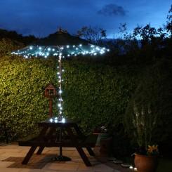 Solar-fairy-lights-outside
