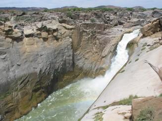 augrabies-falls-park
