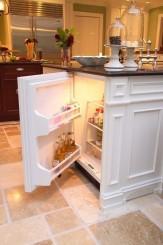 bar-fridge