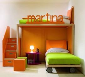 bunk-bed