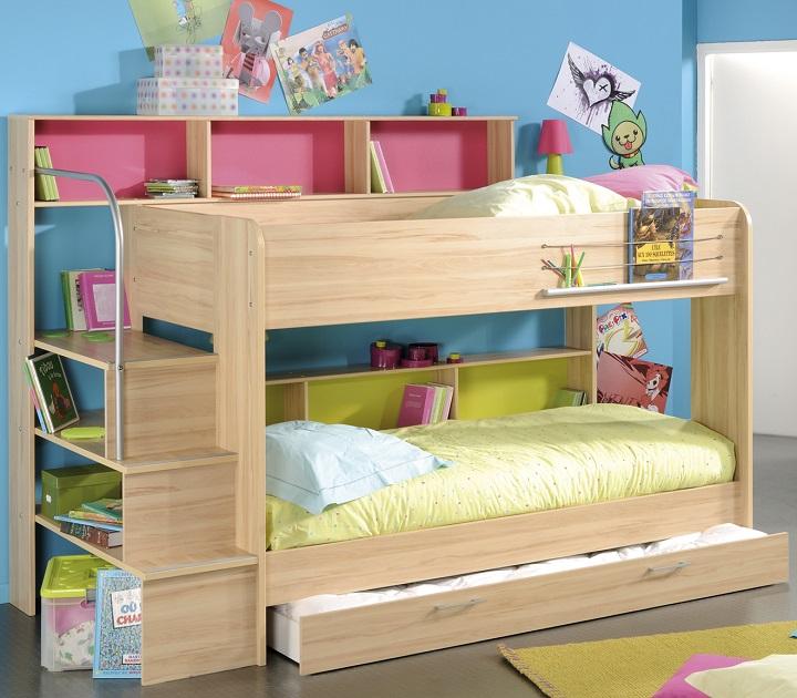 bunk beds for sale junk mail blog. Black Bedroom Furniture Sets. Home Design Ideas