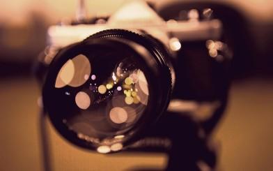 cameras-for-sale