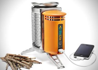camping-gadget