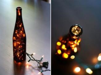 enhanced-fairy-lights-bottles