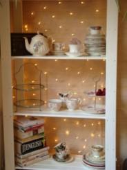 enhanced-fairy-lights-cupboard
