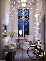enhanced-fairy-lights-hallway